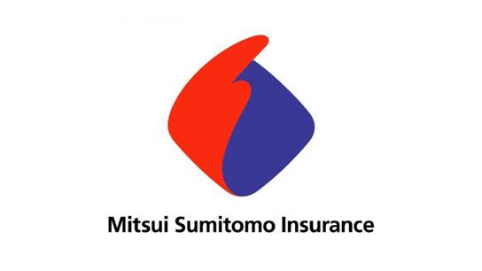 Mitsui Sumitomo Insurance