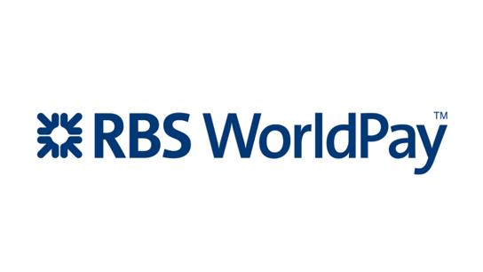 RBS WorldPay