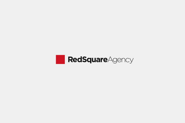 Red Square Agency