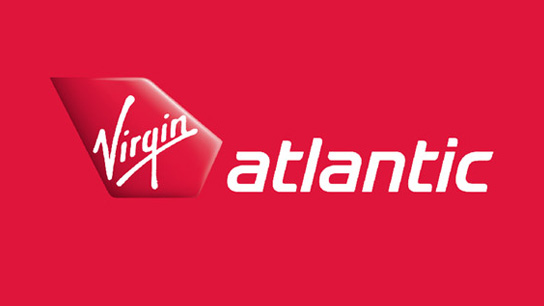 Milestone Events / Virgin Atlantic