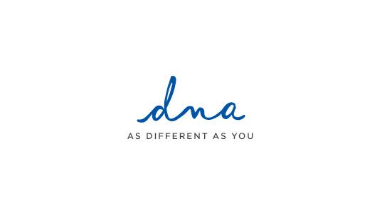 DNA Medlcal Communications